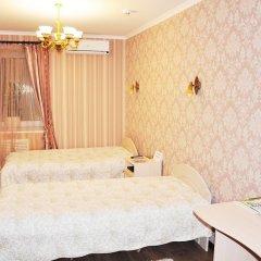 Гостиница Европейский Украина, Киев - 9 отзывов об отеле, цены и фото номеров - забронировать гостиницу Европейский онлайн спа