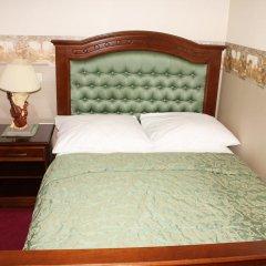 Hotel Grahor 4* Улучшенный номер с различными типами кроватей фото 2