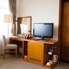 Отель Muong Thanh Da Lat удобства в номере фото 2