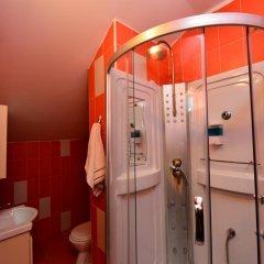 Апартаменты Apartments & Accommodation Stojic Стандартный номер фото 2