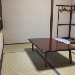 Kaisenkaku Hotel 2* Стандартный номер фото 2