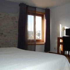 Hotel Moli de la Torre 3* Стандартный номер разные типы кроватей фото 2