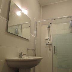 Отель Maria 3536 Италия, Венеция - отзывы, цены и фото номеров - забронировать отель Maria 3536 онлайн ванная фото 2