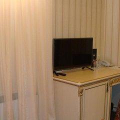 Отель На Казачьем 4* Номер Комфорт фото 3