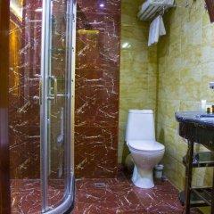 Отель Cron Palace Tbilisi 4* Люкс фото 17