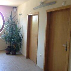 Hotel Avenue 2* Студия фото 24