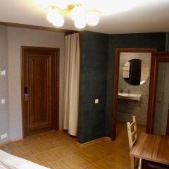 Гостиница Bukhta Guest House удобства в номере фото 2