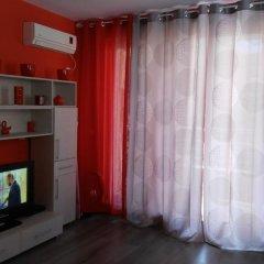 Отель Studio Nera Болгария, Поморие - отзывы, цены и фото номеров - забронировать отель Studio Nera онлайн удобства в номере