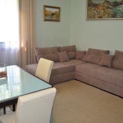 Гостиница Массандра в Ялте отзывы, цены и фото номеров - забронировать гостиницу Массандра онлайн Ялта фото 8