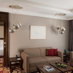 dusitD2 kenz Hotel Dubai 4* Люкс фото 6