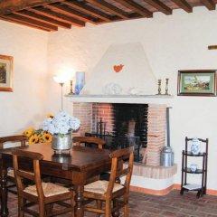 Отель La Panoramica Италия, Массароза - отзывы, цены и фото номеров - забронировать отель La Panoramica онлайн питание