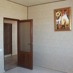 Отель Гегама Вилла Резорт Стандартный номер с разными типами кроватей фото 8