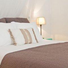 Отель Oporto Cosy 3* Стандартный номер с различными типами кроватей фото 3
