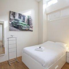 Отель Helmers | Artfulstay Нидерланды, Амстердам - отзывы, цены и фото номеров - забронировать отель Helmers | Artfulstay онлайн детские мероприятия