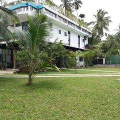 Отель Relax Inn Hikkaduwa Шри-Ланка, Хиккадува - отзывы, цены и фото номеров - забронировать отель Relax Inn Hikkaduwa онлайн фото 2