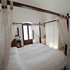 Отель Masseria La Gravina Полулюкс фото 9