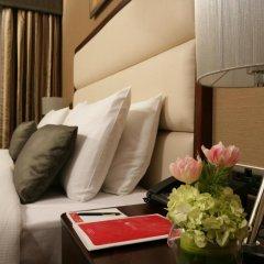 Ramada Hotel And Suites Ajman Аджман ванная