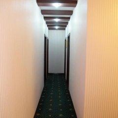 Отель Вo'ston Hotel Узбекистан, Ташкент - отзывы, цены и фото номеров - забронировать отель Вo'ston Hotel онлайн интерьер отеля