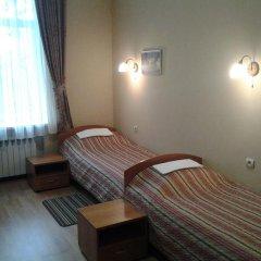 Хостел Останкино Кровать в общем номере с двухъярусными кроватями фото 12