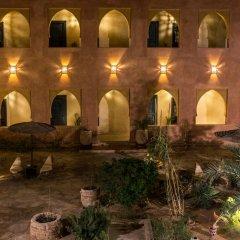 Отель Riad Madu Марокко, Мерзуга - отзывы, цены и фото номеров - забронировать отель Riad Madu онлайн фото 4