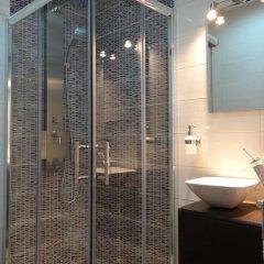Отель Apartamentos Alejandro Барселона ванная фото 2