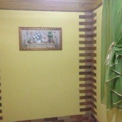 Гостиница Карпатський маєток удобства в номере