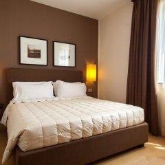 Отель Marina Place Resort 4* Стандартный номер фото 4