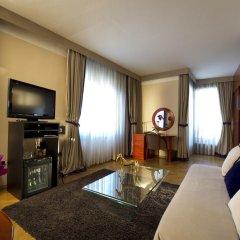 Best Western Premier Hotel Slon 4* Номер категории Эконом с различными типами кроватей фото 5