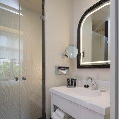 Отель Le Narcisse Blanc & Spa 5* Стандартный номер фото 4