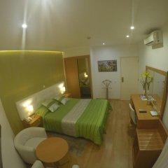 Отель Vila Formosa AL Guesthouse комната для гостей