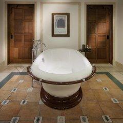 Отель Jumeirah Dar Al Masyaf - Madinat Jumeirah ОАЭ, Дубай - 2 отзыва об отеле, цены и фото номеров - забронировать отель Jumeirah Dar Al Masyaf - Madinat Jumeirah онлайн ванная