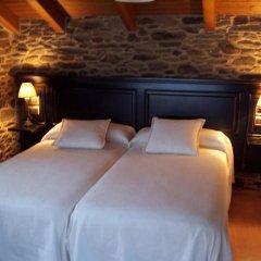 Отель Casa Rural Dona María комната для гостей фото 3