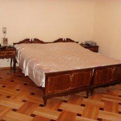 Отель Aboviani 10 Грузия, Тбилиси - отзывы, цены и фото номеров - забронировать отель Aboviani 10 онлайн спа