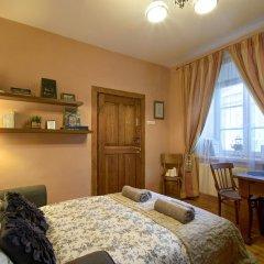 Отель Angel House Vilnius комната для гостей фото 4