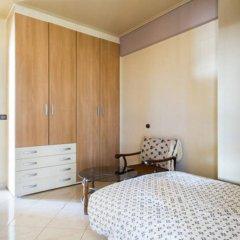 Отель Acropolis 360 Penthouse комната для гостей фото 4