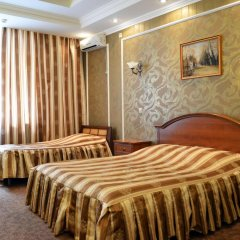 Гостиница Дунай комната для гостей фото 9