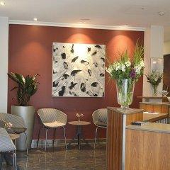 Отель Astor & Aparthotel Германия, Кёльн - отзывы, цены и фото номеров - забронировать отель Astor & Aparthotel онлайн спа
