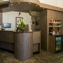 Savoy Hotel Amsterdam интерьер отеля фото 2