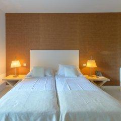 Amazonia Estoril Hotel 4* Стандартный номер с различными типами кроватей фото 37
