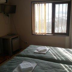 Отель Tbilisi Tower Guest House Номер категории Эконом с 2 отдельными кроватями фото 13