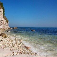 Отель Valcastagno Relais Италия, Нумана - отзывы, цены и фото номеров - забронировать отель Valcastagno Relais онлайн пляж фото 2