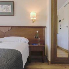 Alixares Hotel 4* Стандартный номер с различными типами кроватей фото 7
