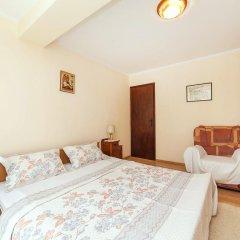 Апартаменты Apartments Željko комната для гостей фото 3