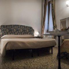 Отель Corte Del Paradiso 2* Стандартный номер с различными типами кроватей