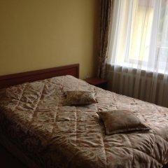 Гостиница Complex Charivni Ozera комната для гостей фото 4