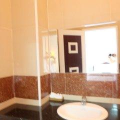 Отель Miami Da Lat Villa T89 Стандартный номер фото 19