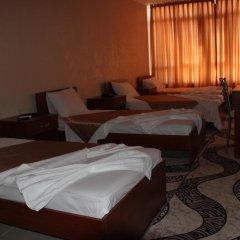 Cumali Hotel Стандартный номер с различными типами кроватей фото 2