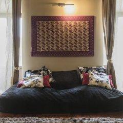 Апартаменты Atelier Atenea Apartments Апартаменты фото 32