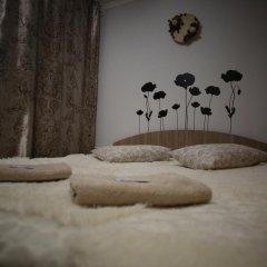 Гостиница Калинка Номер Премиум разные типы кроватей фото 4