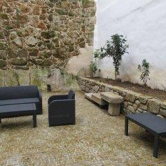 Апартаменты Citybreak-apartments Bolhao фото 2